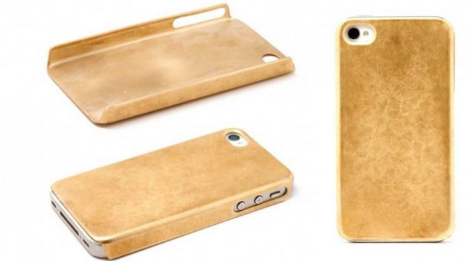 miansai-14-carat-gold-cases-top-famous-expensive-iphone-cases-2019