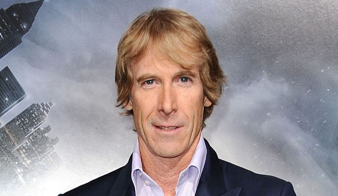 michael-bay-top-popular-highest-paid-film-directors-2019