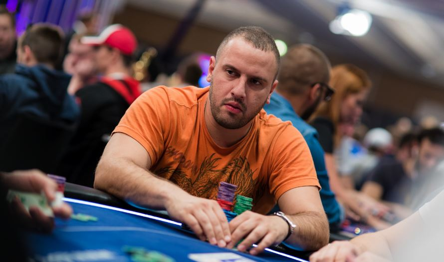 michael-mizrachi-top-10-richest-poker-players-in-the-world