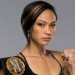 Top 10 Hottest Female Female UFC Fighters