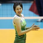 Top 10 Most Beautiful UAAP Volleyball Players in The World