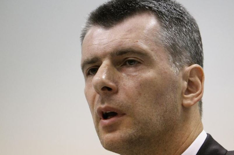 mikhail-prokhorov-top-richest-nba-owners