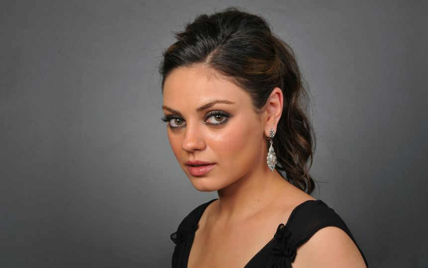 mila-kunis-top-10-most-expensive-actresses-in-the-world-2018