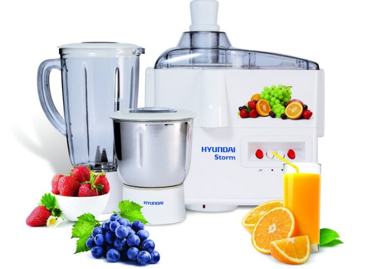 mixer-grinder-top-famous-must-have-electronic-appliances-in-indian-homes-2017