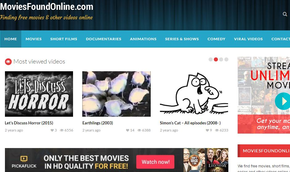 moviesfoundonline-top-most-famous-best-websites-for-watching-movies-online-2018