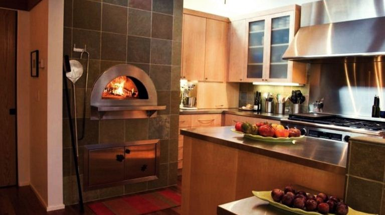mugnaini-wood-fired-pizza-oven-top-10-most-expensive-kitchen-gadgets-in-the-world