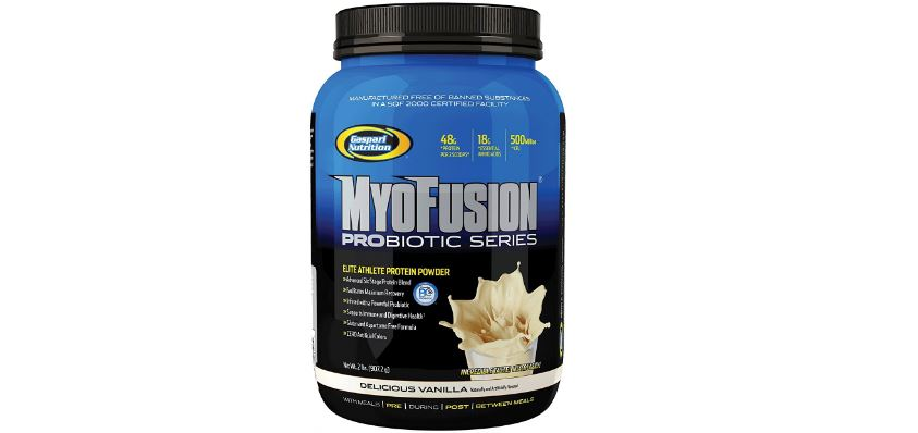 myofusion-probiotic-protein-powder