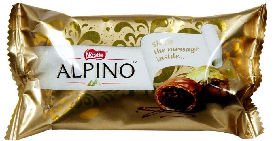 nestle-alpino