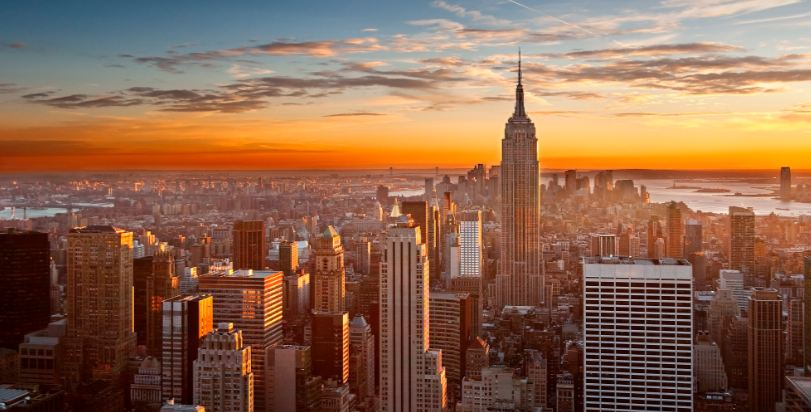 new-york-city-top-most-famous-cities-in-the-usa-2018