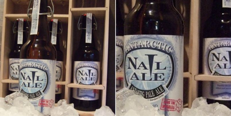 nail-brewing-antarctic-nail-ale