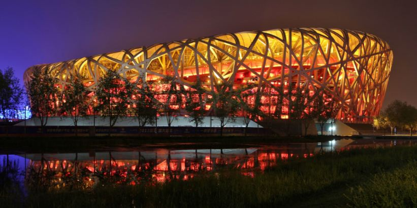 national-stadium-top-most-popular-beautiful-stadiums-in-the-world-2018