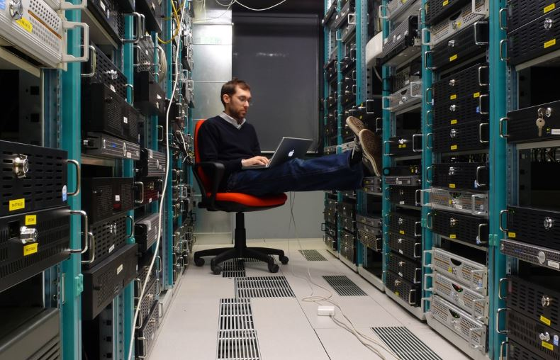 network-architect-top-popular-highest-paid-successful-it-jobs-2019