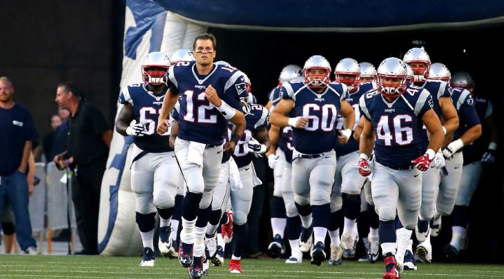 new-england-patriots-top-famous-richest-sports-teams-2019