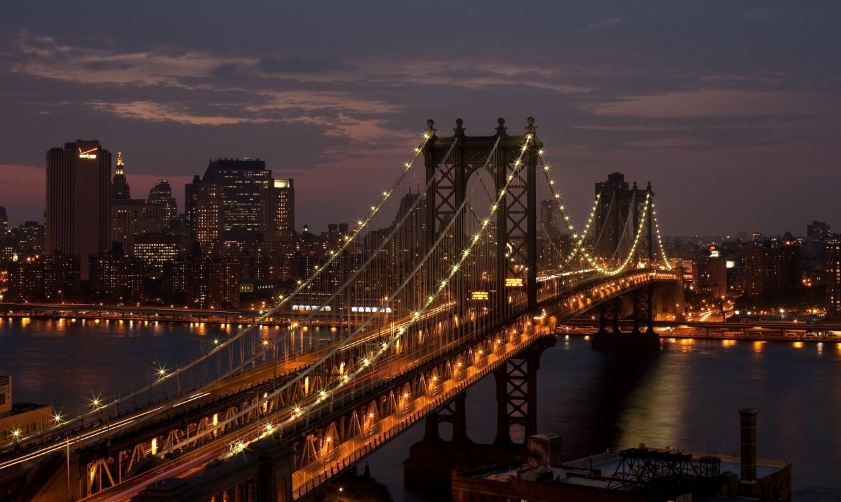 new-york-city-usa-top-10-largest-cities-in-the-world