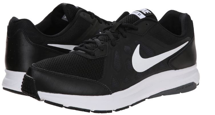 nike-dart-top-famous-cheapest-running-shoes-in-the-world-2019
