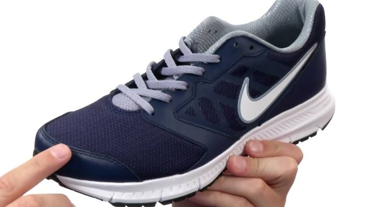 nike-downshifter-top-popular-cheapest-running-shoes-in-the-world-2019
