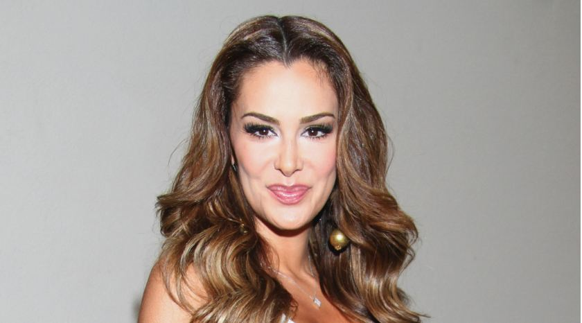 ninel-conde-top-10-famous-mexican-actresses-in-the-world-2017