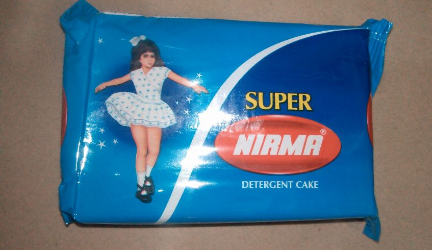 nirma-top-famous-detergent-brands-in-india-2019