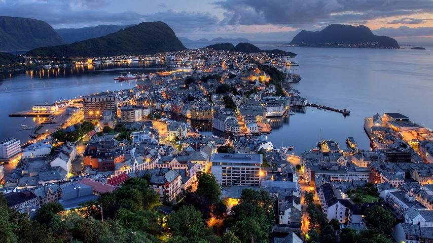 norway-top-10-most-beautiful-countries-in-europe