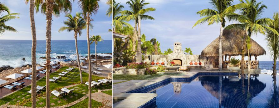 one-only-palmilla-los-cabos-top-10-cheapest-all-inclusive-resorts-2017-2018