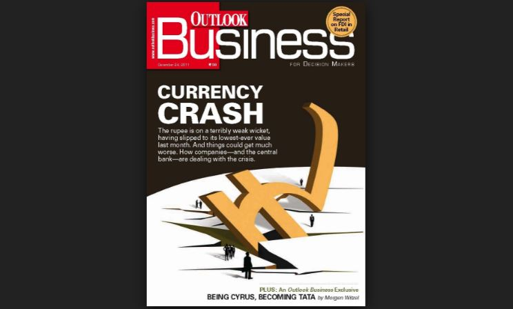 outlook-business-magazine