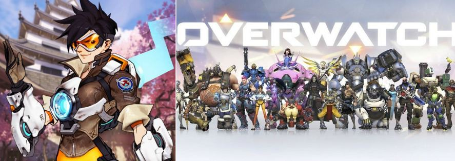 overwatch-9-4-the-top-10-most-popular-pc-games-2019