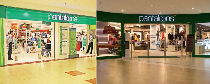 pantaloons-retail-limited-top-10-best-retail-companies-of-india-2019