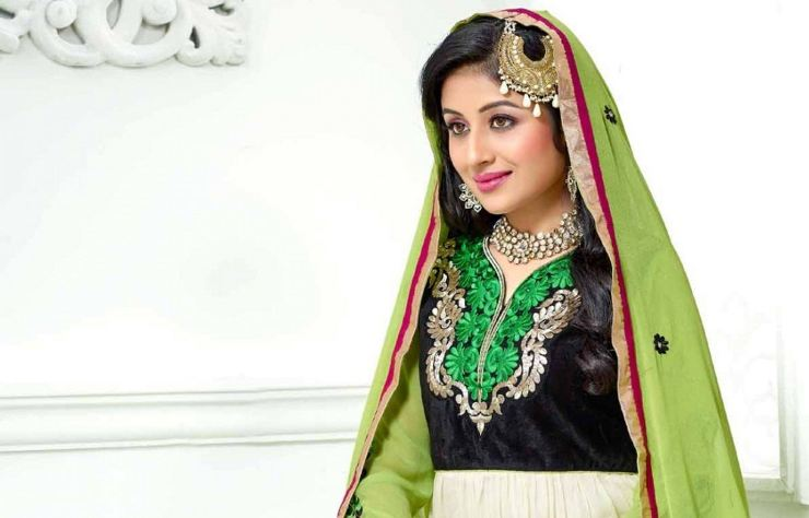 paridhi-sharma-top-most-famous-highest-paid-successful-tv-actresses-in-india-2019