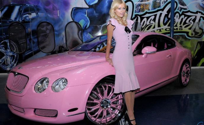 paris-hilton-bentley-gt-continental