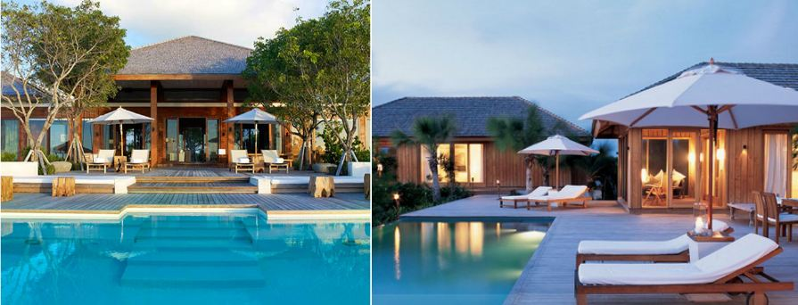 parrot-cay-and-como-shambala-retreat-terks-and-caicos