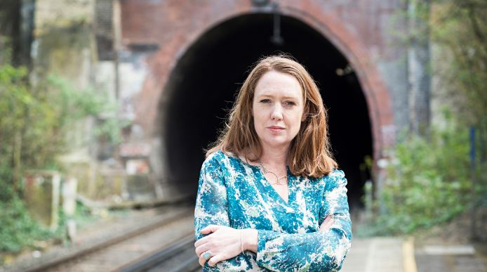 paula-hawkins-top-famous-selling-authors-2019