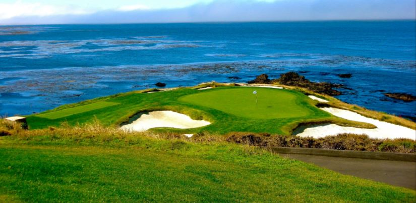 pebble-beach-golf-links-top-10-most-beautiful-golf-courses-in-the-world