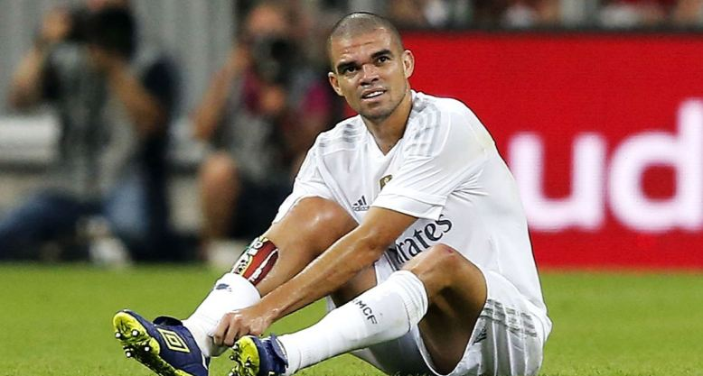 pepe-top-10-highest-paid-defenders