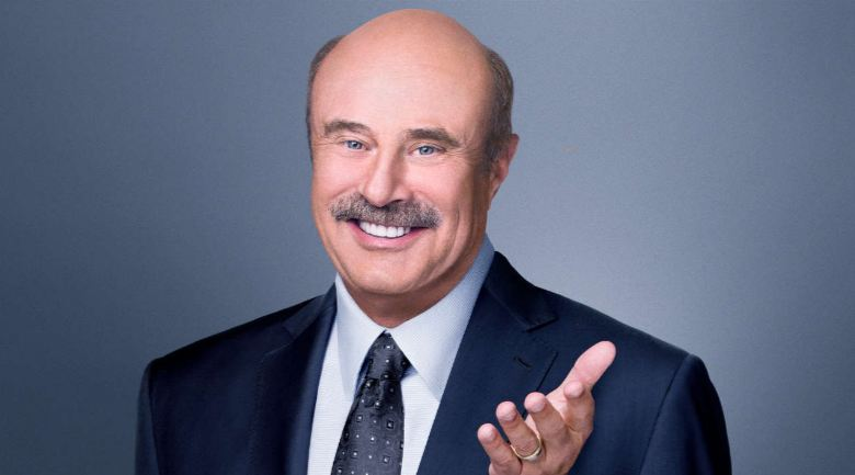 phil-mcgraw