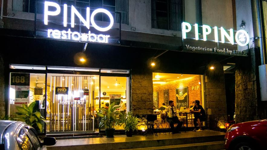 pino-resto-bar-and-pipino-vegetarian-top-10-cheapest-restaurants-in-manila