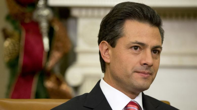 president-of-mexico-enrique-pena-nieto-top-most-famous-sexiest-presidents-2019