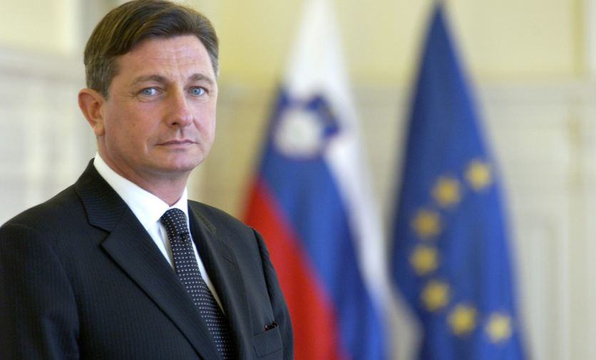 president-of-slovenia-borut-pahor-top-10-most-sexiest-and-popular-presidents
