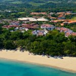 Top 10 Cheapest Resorts in The World