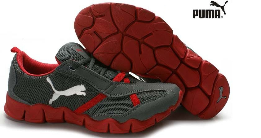 puma-10-best-selling-sports-shoes-brands-in-india-2017-2018