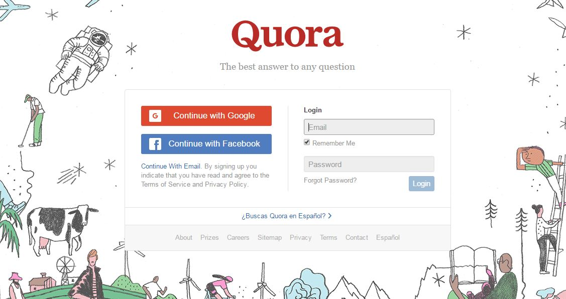 quora-top-famous-best-general-knowledge-websites-2019