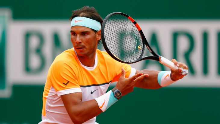 rafael-nadal-top-10-richest-tennis-players-in-the-world