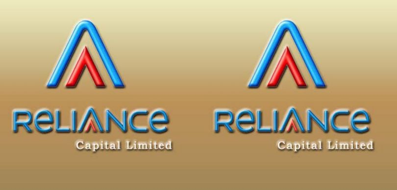 reliance capital, Top 10 Non Banking Financial Companies in India