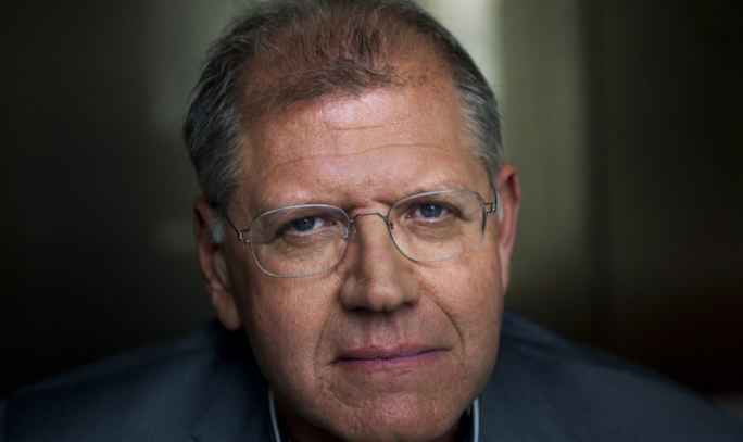 robert-l-zemeckis-top-10-highest-paid-directors-in-the-world