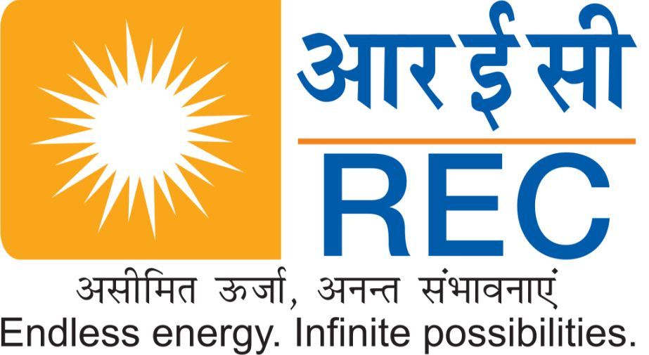 rural-electrification-corporation-ltd-rec-india