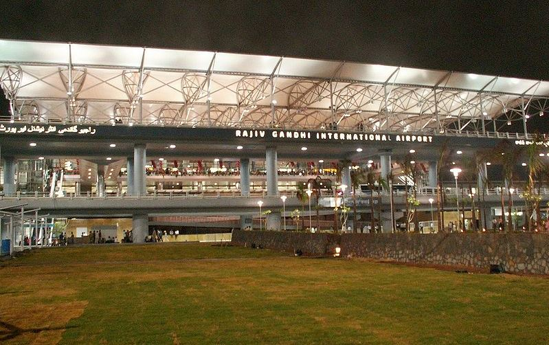 rajiv-gandhi-international-airport