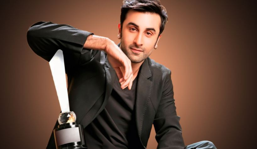 ranbir-kapoor-top-10-most-expensive-actors-in-bollywood