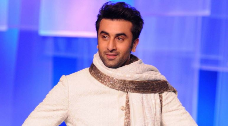 ranbir-kapoor-top-most-popular-beautiful-bollywood-actors-2018