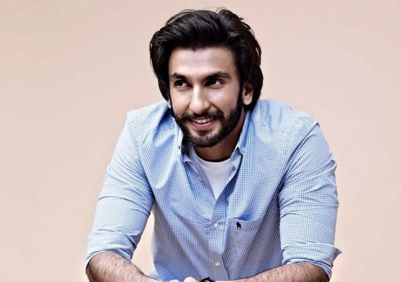 ranveer-singh-top-famous-beautiful-bollywood-actors-2019