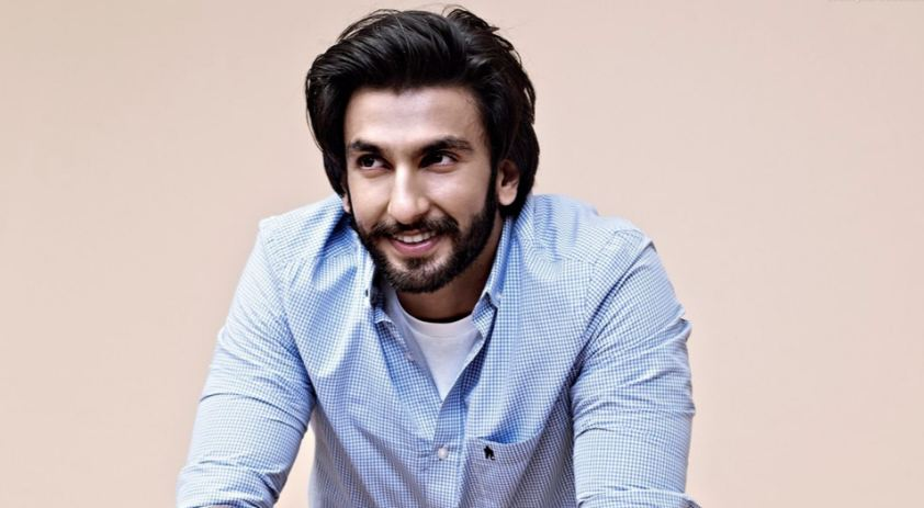 ranveer singh, Top 10 Most Expensive Actors in Bollywood 2017