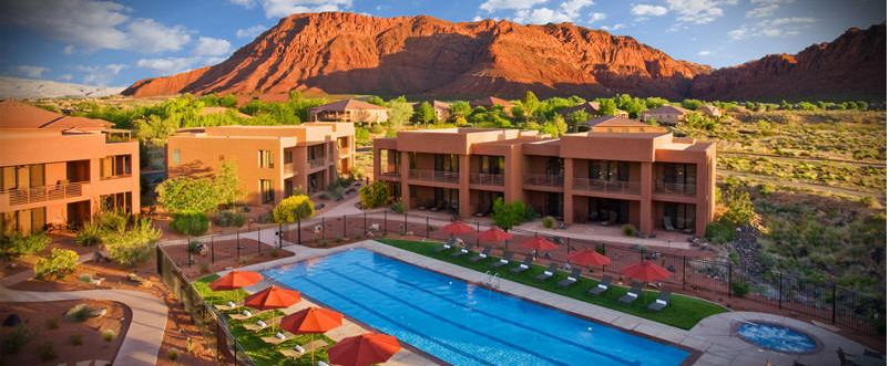 red-mountain-resort-st-george